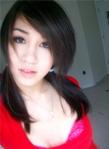 AkinaLee46